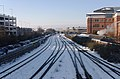 Nottingham railway station MMB 42.jpg