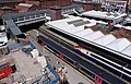 Nottingham railway station MMB 83 170103 222XXX.jpg