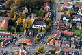 Nottuln, Appelhülsen, St.-Mariä-Himmelfahrt-Kirche -- 2014 -- 3971.jpg