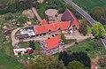 Nottuln, Haus Klein-Schonebeck -- 2014 -- 7381 -- Ausschnitt.jpg