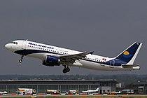 Nouvelair A320 TS-INC.jpg