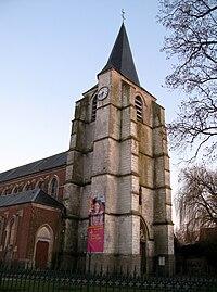 Nouvion église 1.jpg
