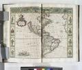 Nova totivs Americæ descriptio. NYPL1268392.tiff
