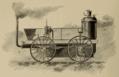 Novelty Locomotive - Cassier's 1894-12.png