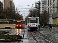 Novogireevo tram terminal (Трамвайная остановка Новогиреево) (5212369860).jpg