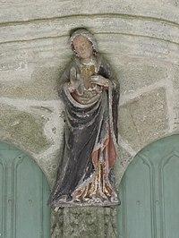 Noyal-Pontivy (56) Chapelle Sainte-Noyale 004.JPG
