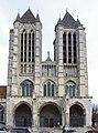 Noyon Kathedrale.jpg