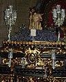 Nuestro Padre Jesús de la Paciencia, Andújar.jpg