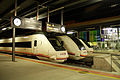 Nueva Estación de Vigo-Guixar (6088142586).jpg