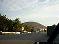 Nueva Italia Michoacán.jpg