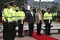 Nueva Unidad Élite de Policía para combatir el delito en todas sus manifestaciones (8106100244).jpg