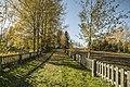 Nuijamiesten muistomerkki 2 - panoramio.jpg