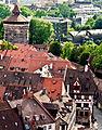 Nuremberg Duerer Haus.jpg