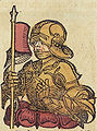 Nuremberg chronicles f 255v 2 (Carolus).jpg