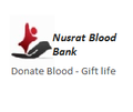Nusrat-blood-bank.png
