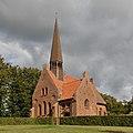 Ny Vor Frue Kirke.jpg