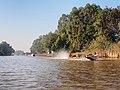Nyaungshwe Canal - 2014.02 - panoramio.jpg