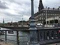 Nyhavn Canal in 2019.43.jpg