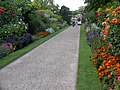 Nymans Gardens - geograph.org.uk - 29978.jpg