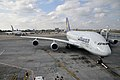 O.R. Tambo 2013-04-11 13-58-12 A380 A340 (2).jpg