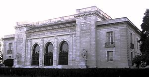 OAS Building - DC crop.jpg