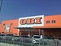 OBI Store in Corciano, 2019.jpg