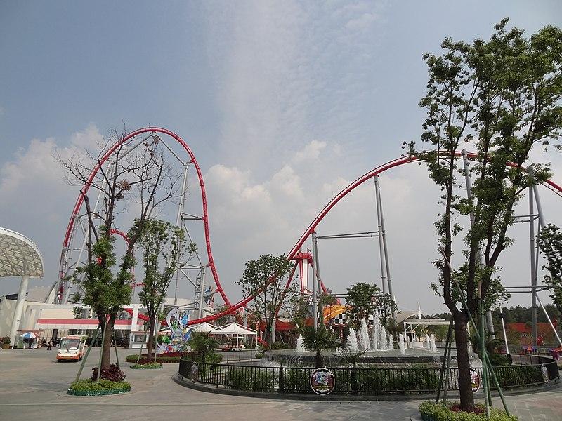 OCT Thrust SSC1000 Happy Valley Wuhan 2.jpg