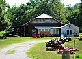 OH^CC Railroad Depot - panoramio.jpg