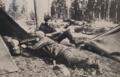 OP-11 Biwak lata 1943-1944.png