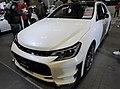 OSAKA AUTO MESSE 2015 (159) - Toyota MARK X GRMN (GRX133).jpg