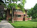 Oak Park Il Beachy House2.jpg