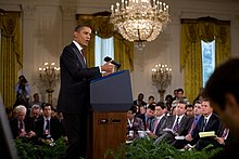 Obama White House Press Conference.JPG