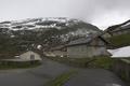 OberalppassAndermatt-20130624ii.png