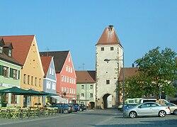 Oberer Turm Freystadt.JPG