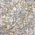 Oberhessen.png