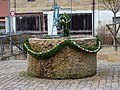 Obernsees Easter Fountain 4010601.jpg