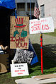 Occupy Boston - signs 3.jpg