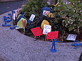 Occupy Mill Ends Park in Portland, OR.JPG