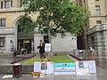 Occupy Perth 5Nov 09.jpg