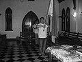 Odd Fellows raising the flag of the Philippines.jpg