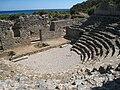Odeon Anamurium.jpg