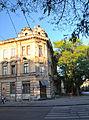 Odesa Olexandriysky 11 DSC 4614 51-101-0837.JPG