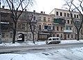 Odessa Bazarna 4 1.jpg