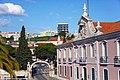 Oeiras - Portugal (34408068690).jpg