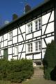 Oelinghoven Fachwerkhaus Marxstraße 11 (03).png
