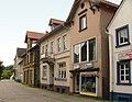 Oerlinghausen-Hauptstr25 03.jpg
