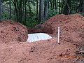 Off-Site Septic Systems (36) (5097137815).jpg
