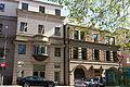 Office buildings, Hill Street, St Helier, Jersey.JPG