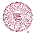 Official-Arizona-State-University-Seal.png