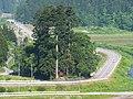 Oguni, Tsuruoka, Yamagata Prefecture 999-7316, Japan - panoramio (18).jpg